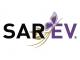Постельное белье Sarev