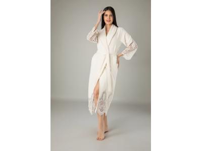 Женские халаты Nusa