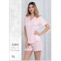 Пижамы женские трикотажные (47)
