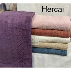 Лицевые полотенца Issi Home - Hercai
