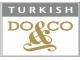 Постельное белье Do&Co