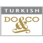Постельное белье Do&Co (7)