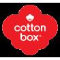 Постельное белье Cotton box (132)