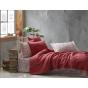 Комплект постельного белья Saheser со стеганым покрывалом (4)