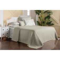 Летнее постельное белье Sarev - Alin V1 с легким покрывалом