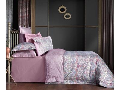 Sarev- влюбиться в свою спальню заново!