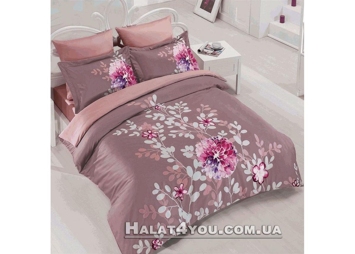Постельное белье Prima Casa бамбук - Blossom