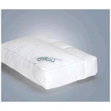 Подушка ортопедическая Othello Prof Medical 40х60х12