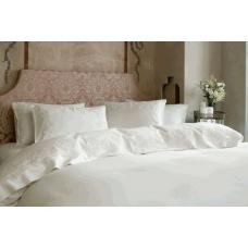 Эксклюзивное постельное белье Pepper Home - Eliza krem