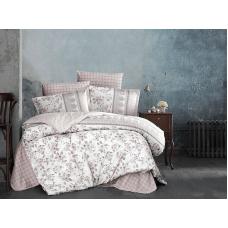 Фланелевое постельное белье Clasy - Budva