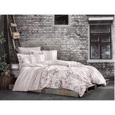 Фланелевое постельное белье Clasy -  Varna