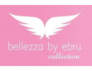 Beliezza by ebbry