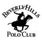 Постельное белье Beverly Hills Polo Club (10)