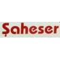 Постельное белье Saheser (67)