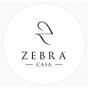 Постельное белье Zebra Casa (10)