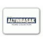 Постельное белье Altinbasak (280)