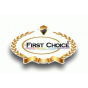Постельное белье First choice (191)