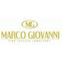 Постельное белье Marco Giovanni (44)