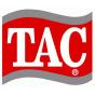 Постельное белье Tac (74)
