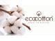 Постельное белье Ecocotton