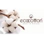 Постельное белье Ecocotton (54)