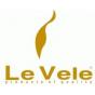 Постельное белье Le Vele (24)