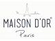 Халаты Maison D`or