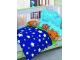 Детская постель т.м. Clasy
