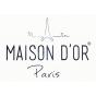 Постельное белье Maison D'or (35)