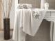 Банные полотенца 70х140