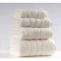 Хлопковые банные полотенца (106)
