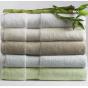 Бамбуковые банные полотенца (24)