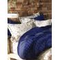 Фланелевое постельное белье (26)