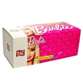 1414520632 1396892784 barbie-box