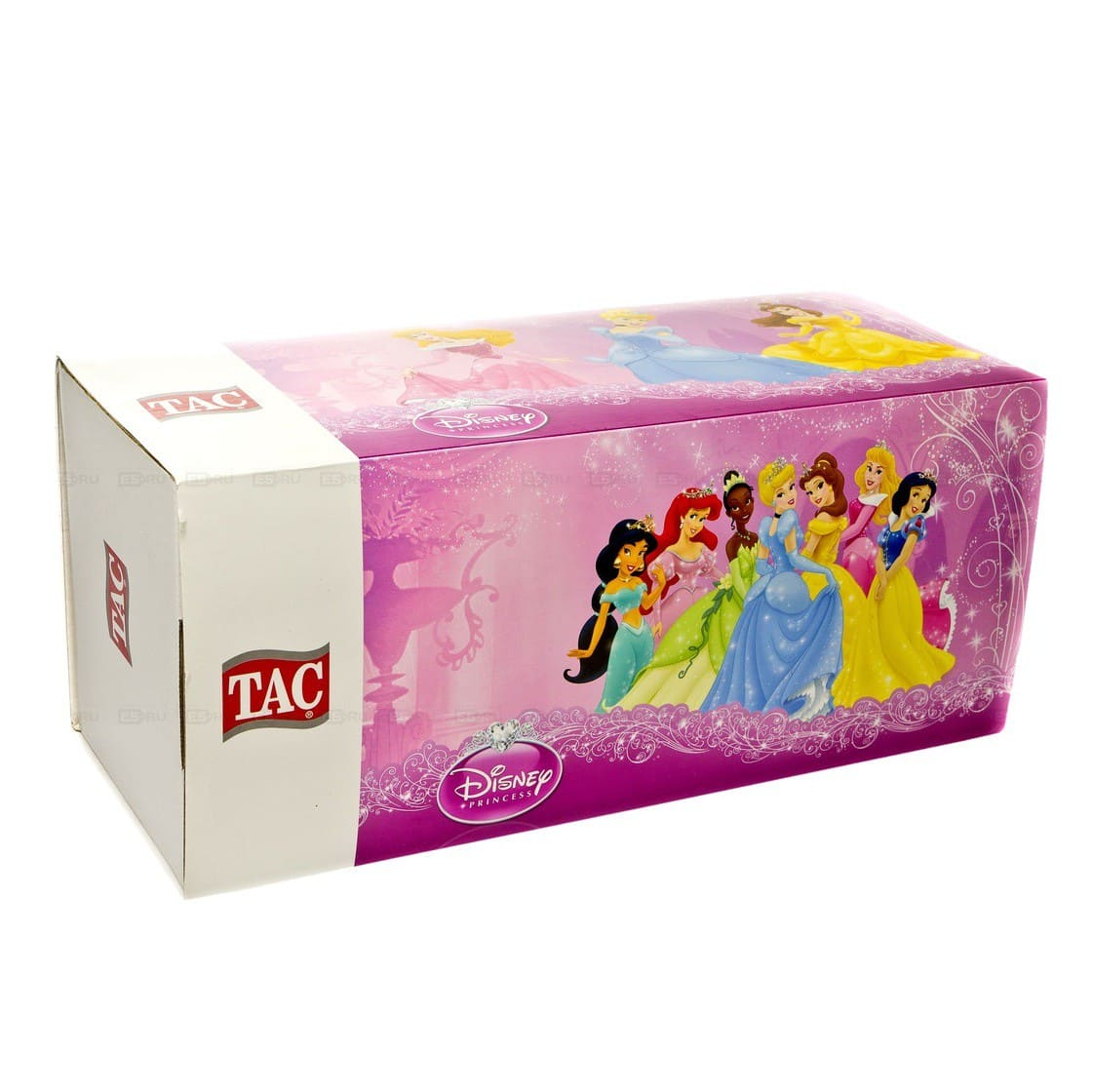 1415918087 princess-box-kopiya