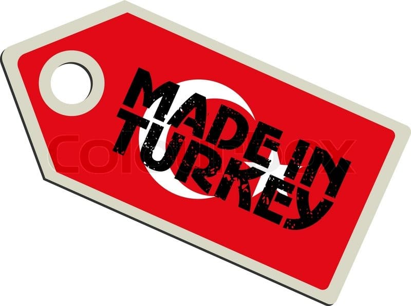 2566987-vector-label-made-in-turkey
